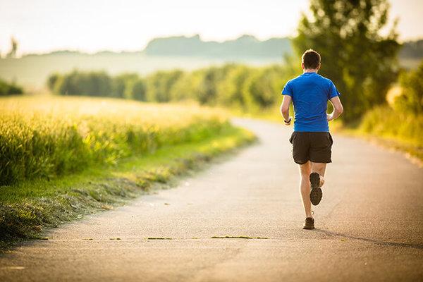 Sonhar com corrida: Saiba o que esse sonho pode representar.