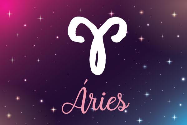 Signo de Áries: personalidade, características, no amor e mais!