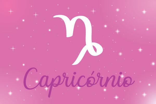 Signo de Capricórnio: planeta, cor, pedra e flores