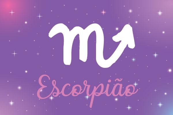 Signo de Escorpião: personalidade, características, no amor e mais!