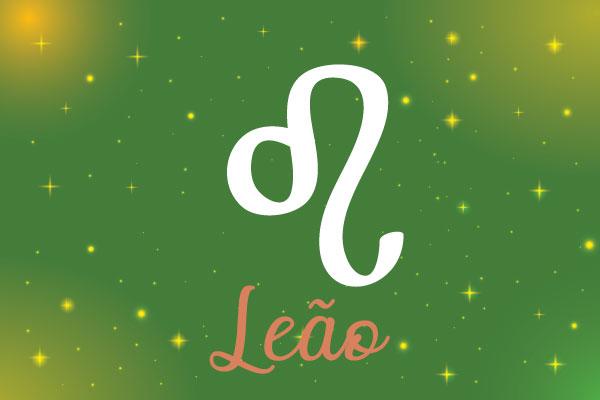 Signo de Leão: personalidade, características, no amor e mais!