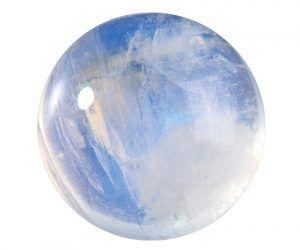 pedra lua