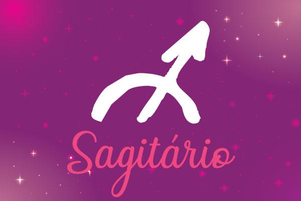 Signo de Sagitário: personalidade, características, no amor e mais!