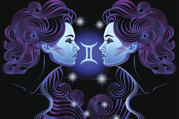 Signo de Gêmeos: personalidade, características, no amor e mais!
