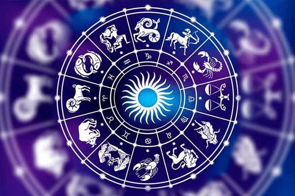 Quais são os signos de cada mês? Qual o primeiro signo do zodíaco?