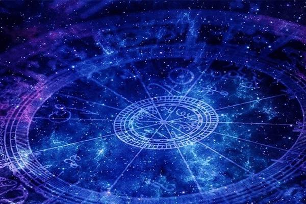 Quais são as datas dos signos e elementos do zodíaco?
