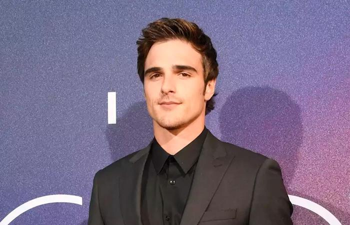 Jacob Elordi