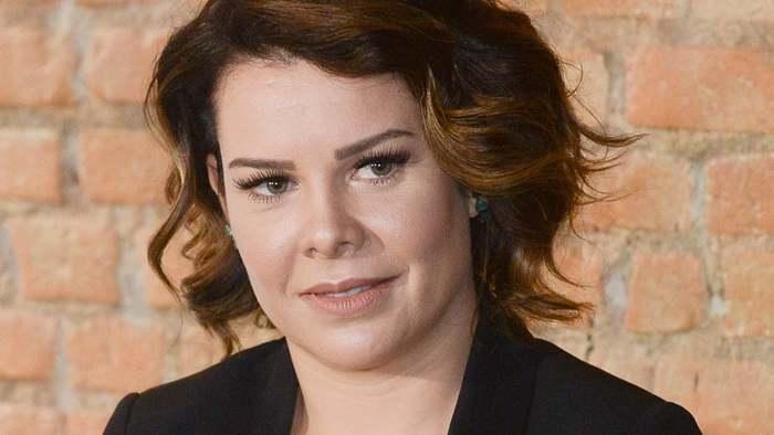 Fernanda Souza do Débora Nascimento do Signo de Gêmeos