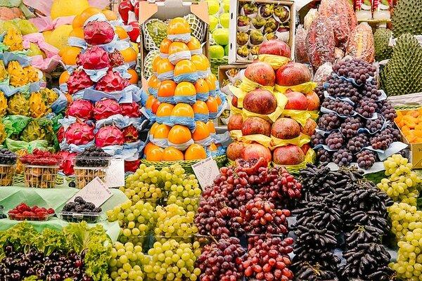 Significado de Sonhar Com Fruta: O Que Quer Dizer?