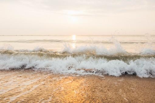 Significado de Sonhar com Mar: O Que Quer Dizer?