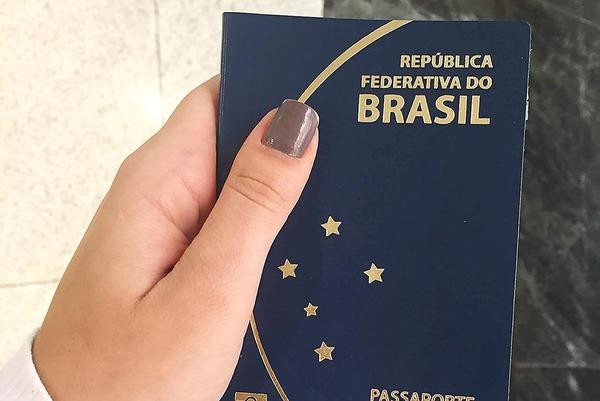 O que significa sonhar com passaporte?