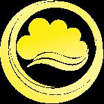 elemento ar icon