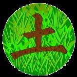 elemento terra icon