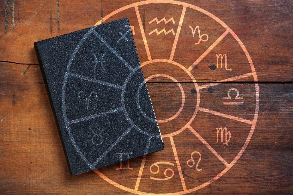 Principais características de cada signo do zodíaco