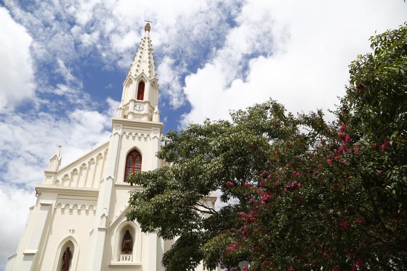 Sonhar com Igreja - Quais os significados